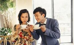 Ảnh hot facebook sao Việt ngày qua (14.8)