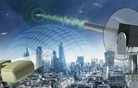 Anh ra mắt hệ thống phòng thủ có thể phát hiện các máy bay không người lái