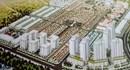 Khởi công xây dựng 664 căn hộ nhà ở xã hội tại Nha Trang