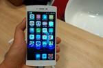 Chiếc smartphone Việt gây ầm ĩ nhất thời gian qua - Bphone có giá từ 9,99 triệu đồng