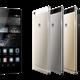 Huawei ra mắt smartphone P8 rình rang và hào nhoáng tại Đông Nam Á