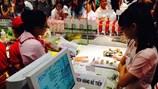 Đại gia bán lẻ Nhật đưa đại siêu thị 120 triệu USD Aeon Mall Bình Tân vào hoạt động