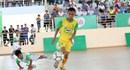 30 đội tham gia vòng chung kết Giải bóng đá Hội khoẻ Phù Đổng