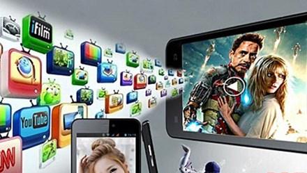 VinaPhone tạm ngừng hợp tác với 3 đối tác của Sam Media