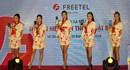 """""""Lính mới"""" FreeTel vào Việt Nam gây choáng với smartphone giá 990.000 đồng"""