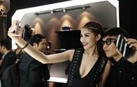 """Galaxy Note 7 bị tạm ngừng sản xuất, nhà máy Samsung tại Việt Nam """"đen"""" lây"""