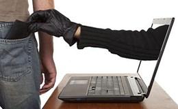 55,5% số người được khảo sát tại Việt Nam lo lắng về lừa đảo ngân hàng trực tuyến