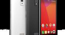 Giá 2,59 triệu đồng, Lenovo A6600 Plus có điểm nhấn gì để cạnh tranh?