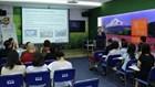 Hơn 400 trẻ em tại tỉnh Bắc Giang được cải thiện dinh dưỡng