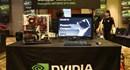 NVIDIA giới thiệu hai card đồ họa mới GeForce GTX 1050Ti/1050