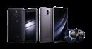 Huawei Mate 9: Mạnh mẽ hơn, nhưng không về Việt Nam là đúng?