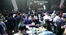 Đồng loạt mở bán iPhone 7/7 Plus tại Việt Nam