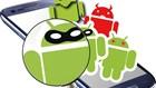 318.000 người dùng Android bị tấn công qua ứng dụng ngân hàng trên di động
