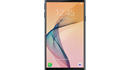 OPPO ra mắt A39, Samsung tung ngay Galaxy J5 Prime để đối đầu