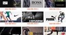 Đợt mua sắm Online Fever có mức giảm giá đến 50%++