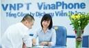 VinaPhone tiếp tục lấy khách hàng làm trung tâm trong năm 2017