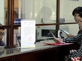 Đồng Nai dùng Zalo để cải cách thủ tục hành chính