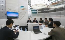 Thương hiệu viễn thông Viettel vươn lên vị trí thứ 2 Đông Nam Á