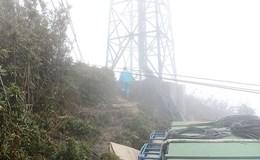 Viettel phủ sóng 4G đến 99% quận huyện
