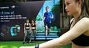 """Hãng đồng hồ thông minh Garmin sẽ làm các sản phẩm """"made for Vietnam"""""""
