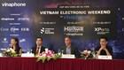 VNPT VinaPhone tổ chức Giải thưởng âm nhạc điện tử dành cho DJ trẻ Việt Nam