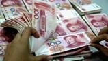 Trung Quốc bắt giữ phóng viên tình nghi tống tiền