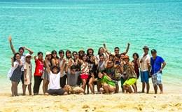 Làm sao để có một chuyến du lịch đảo Cô Tô đáng nhớ?
