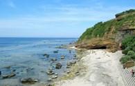 Sững sờ trước vẻ đẹp đến nao lòng của đảo Lý Sơn