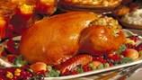 Những món ăn truyền thống không thể thiếu trong mùa Giáng sinh