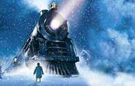 Những bộ phim kinh điển mùa Giáng Sinh