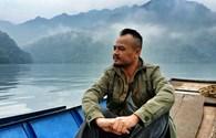 Nhạc sĩ Trần Lập được an táng tại Công viên Nghĩa Trang Thiên Đức, Tỉnh Phú Thọ ngày 23.3