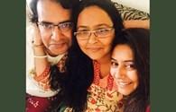 """Bố mẹ tiết lộ gây sốc về những ngày cuối cùng của """"Cô dâu 8 tuổi"""" Pratyusha"""