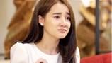 Nhã Phương bật khóc với hành động đầy bất ngờ của Trường Giang