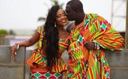Khám phá những trang phục cưới truyền thống trên thế giới