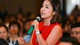 Ca sỹ Mỹ Linh bức xúc lên tiếng khi bị chửi bới, sỉ nhục vô cớ
