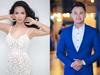 Hoa hậu Việt Nam 2016 công bố dàn MC chính thức đêm chung kết