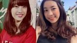 """Hoa hậu Đỗ Mỹ Linh tự tin phủ nhận tin đồn """"trùng tu"""" răng"""