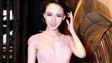 Lý lịch ít ai biết về Hoa hậu Trương Hồ Phương Nga