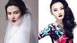 """Nhiều chân dài tố có tên trong """"danh sách đen"""" cấm diễn Tuần lễ thời trang quốc tế Việt Nam"""