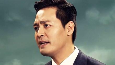 MC Phan Anh lại vướng vào rắc rối xung quanh việc sử dụng tiền từ thiện
