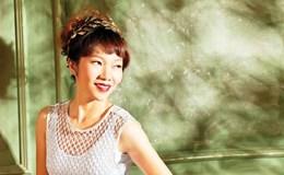 Hà Trần bị tố đã hát sai lời lại đổ lỗi ban nhạc đánh nhầm bài