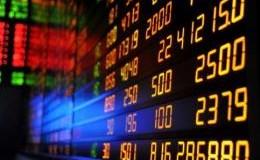 Chứng khoán 12.1: Nhóm cổ phiếu phân bón làm lực đẩy thị trường