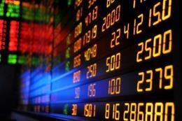 Chứng khoán 12.1: Nhóm cổ phiếu phân bón làm lực đẩy thị trường - ảnh 1