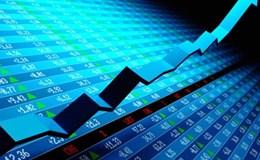 Chứng khoán 17.1: Nhóm cổ phiếu ngân hàng bứt phá thúc đẩy thị trường