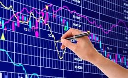 Chứng khoán 19.1: Thị trường lình xình xanh đỏ