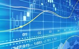Chứng khoán 10.2: Nhóm cổ phiếu tiêu dùng được dự đoán là tiềm năng