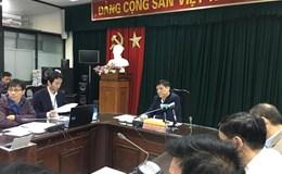 Ổ dịch cúm gia cầm lớn nhất thế giới ở Trung Quốc có nguy cơ xâm nhập Việt Nam