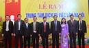 Tổ chức lại Trung tâm Dịch vụ việc làm Hà Nội
