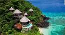 Những thiên đường nghỉ dưỡng trên đảo đẹp nhất thế giới khiến ai cũng mê mẩn