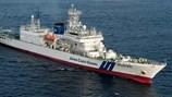 Dừng tìm kiếm 6 thuyền viên Việt Nam mất tích tại Nhật Bản